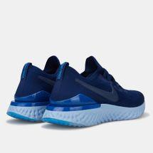 Nike Men's Epic React Flyknit 2 Shoe, 1538573