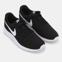 Nike Tanjun Shoe, 427285
