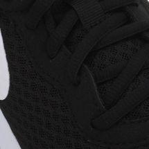 Nike Tanjun Shoe, 427288