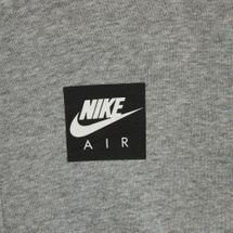Nike Kids' Air Full-Zip Hoodie (Older Kids), 1194430