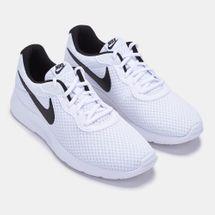 Nike Tanjun Shoe, 971471
