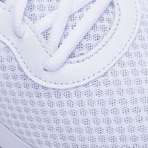 Nike Tanjun Shoe, 971474