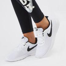 Nike Tanjun Shoe White