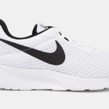 Nike Tanjun Shoe, 1229843