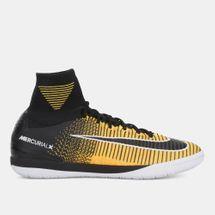 Nike MercurialX Proximo II IC Shoe