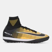 Nike MercurialX Proximo II DynamiC Fit Turf Football Boot