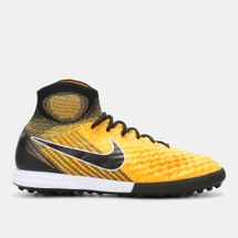 Nike Magistax Proximo II Turf Ground Football Shoe