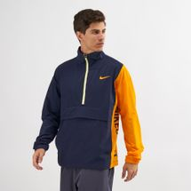 Nike Court Repel Tennis Jacket