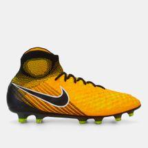 Nike Magista Obra II FG Firm-Ground Football Shoe