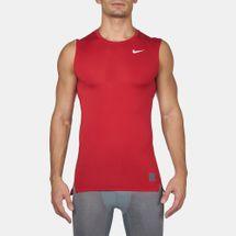 Nike Pro Core 2.0 Compression Vest, 452635