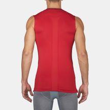Nike Pro Core 2.0 Compression Vest, 452636