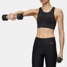 Nike Seamless Light Support Sports Bralette