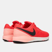 Nike Women's Air Zoom Structure 22 Running Shoe, 1621033