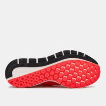 Nike Women's Air Zoom Structure 22 Running Shoe, 1621034