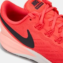 Nike Women's Air Zoom Structure 22 Running Shoe, 1621035