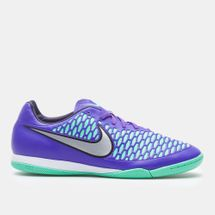 Nike Magista Onda Men's Indoor Competition Soccer Shoe
