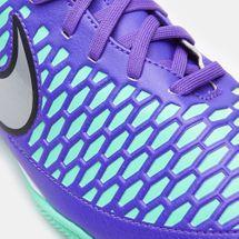 Nike Magista Onda Men's Indoor Competition Soccer Shoe, 161993