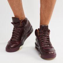 حذاء اير جوردن 5 ريترو بريميوم من جوردن