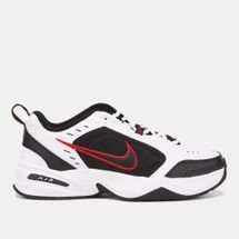 Nike Air Monarch IV Training Shoe, 1218647