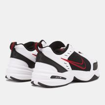 Nike Air Monarch IV Training Shoe, 1218649