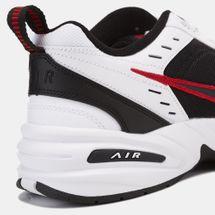 Nike Air Monarch IV Training Shoe, 1218651