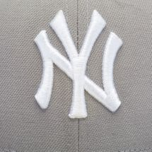 New Era MLB New York Yankees 59FIFTY Cap, 902085