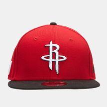 قبعة (كاب) ان-بي-ايه لوس انجلوس ليكرز 9فيفتي من نيو ايرا