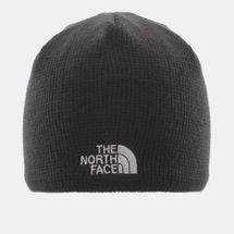 قبعة بونز الشتوية من ذا نورث فيس