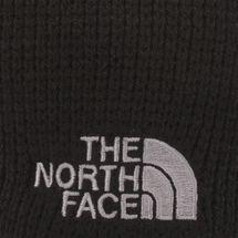 The North Face Bones Beanie - Black, 311620