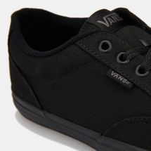 Vans Men's Winston Low Shoe, 1656184