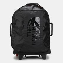 "The North Face Rolling Thunder 19"" Trolley Bag"