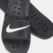 Nike Kids' Kawa Shower Slides (Older Kids), 1482512