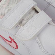 Nike Kids' Pico 4 Shoe (Younger Kids), 667861