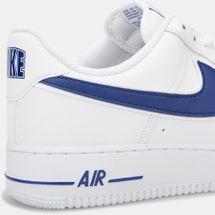 Nike Men's Air Force 1 '07 3 Shoe, 1541239