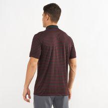 Nike Golf Dry Victory Polo Stripe T-Shirt, 1432771