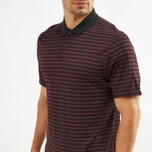 Nike Golf Dry Victory Polo Stripe T-Shirt, 1432773