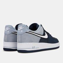حذاء اير فورس ون 07 ميد إل في 8 من نايك للرجال, 1567621