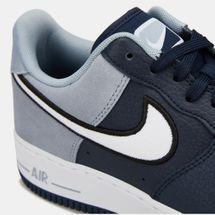 حذاء اير فورس ون 07 ميد إل في 8 من نايك للرجال, 1567624