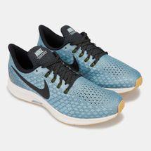 Nike Men's Air Zoom Pegasus 35 Shoe, 1529528