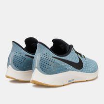 Nike Men's Air Zoom Pegasus 35 Shoe, 1529529