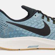 Nike Men's Air Zoom Pegasus 35 Shoe, 1529531