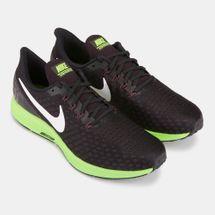 Nike Air Zoom Pegasus 35 Shoe, 1434652