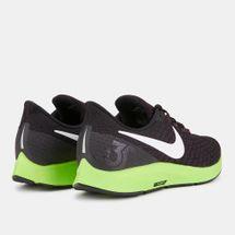Nike Air Zoom Pegasus 35 Shoe, 1434653