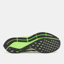 Nike Air Zoom Pegasus 35 Shoe, 1434654