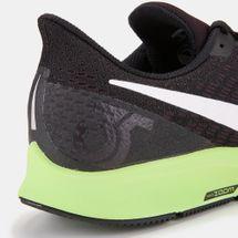 Nike Air Zoom Pegasus 35 Shoe, 1434655