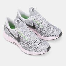 Nike Women's Air Zoom Pegasus 35 Shoe, 1482398