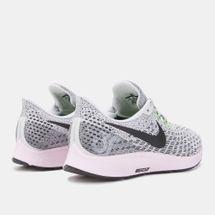 Nike Women's Air Zoom Pegasus 35 Shoe, 1482399