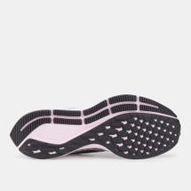 Nike Women's Air Zoom Pegasus 35 Shoe, 1482400