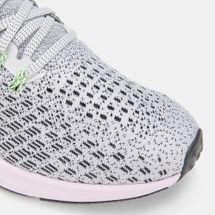 Nike Women's Air Zoom Pegasus 35 Shoe, 1482401