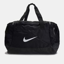 Nike Club Team Swoosh Duffle Bag - Medium